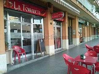 Alquiler Bar en Sant Boi de Llobregat, Marianao. Bar zona de paso. Carrer eusebi g�ell,7
