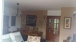 Alquiler Casa adosada en Calafell, Mas romeu. Casa muy bonita de 2 plantas 280mts Calle joaqu�n rodrigo,12