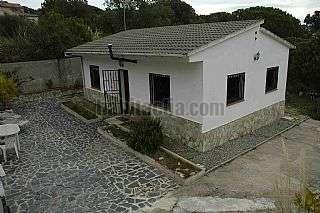 Alquiler Casa en Lloret de Mar, Urbanitzacions del Nord. Muy cerca de la playa a 10 minutos Urbanitzaci� lloret residencial,20