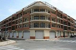 Alquiler Apartamento en Pe��scola. Calle don antonio pascual,58