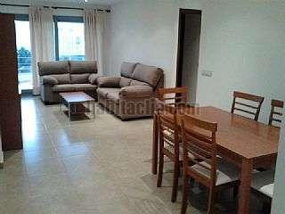 Alquiler piso por 400 en carrer josep cavaller piris for Alquiler pisos menorca