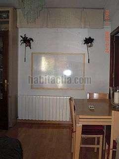 Piso en Sant Joan Desp�, Centro. Piso con ascensor Paseo maluquer,2