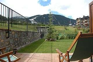 Planta baja en Molina (La). A pie de pista de esqui en la molina Carrer pista llarga,s/n