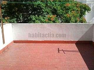 Piso en Zaragoza. Piso 65 m2 -con terraza 2 dorm. Calle luis sallenave,5