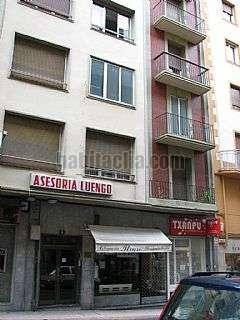 Apartamento en Eibar. �oportunidad �nica! Bidebarrieta kalea,3