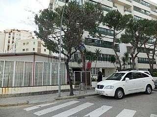 Alquiler Local Comercial en Vilassar de Mar. Grandioso local de 400 m2 en vilassar de mar C/narcis monturiol,216