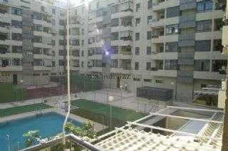 Alquiler Piso en Alcal� de Henares. Oportunidad. alquiler piso alcala de henares ensan Calle alejo carpentier,30