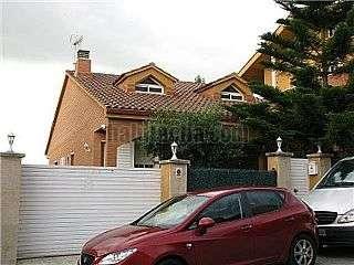 Casa en Papiol (El). Casa �nica!!! compra qualitat de vida Del roure,7