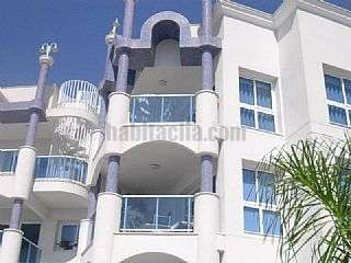Alquiler Apartamento  amueblados en Sant Carles de la R�pita. Precioso apartamento alquiler todo el a�o. 500 eur Avenida mare nostrum, 6