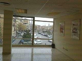 Alquiler Local Comercial en Girona, Centre. Vistas inmejorables Passeig general mendoza,1