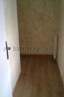 Alquiler �tico en Salamanca. .reformado.2 ascensores Cuesta del carmen,24