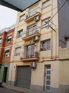 Piso en Sabadell, Creu de Barbera. Carrer magi colet,68