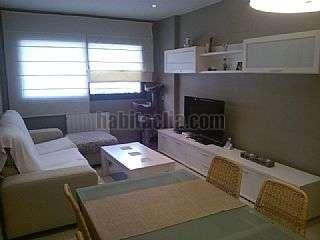 Piso en Figueres, Eixample-Horta Capallera. Piso de tres habitaciones en figueres Carrer sardana,3