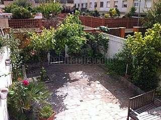 Casa adosada en Vilanova i la Geltr�, Mol� de Vent. Fant�stica casa adosada con jardin Passatge doctor thebussem,5