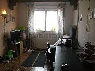 Alquiler Piso en Hospitalet de Llobregat (L�), San Jos�. Piso con ascensor, reformado, 3 habitaciones Avinguda josep tarradellas i joan,87