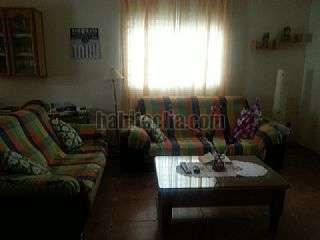 Casa en Cunit, Can nicolau. Tu casa ideal Oceano atlantico,76