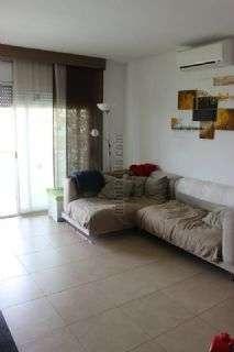 Alquiler Piso en Sabadell, Torre-Romeu. Zona nueva con zona ajardinada + piscina Avinguda can bordoll,4