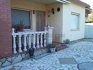 Alquiler Casa en Piera. C/ assutzena,3