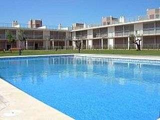 Alquiler Apartamento en Ampolla (L�). Apartamento mirador del delta **** Viena  cp 43985, 3
