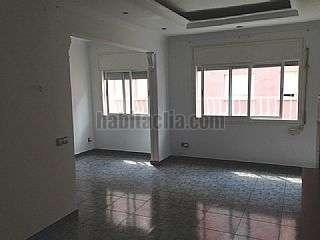 Alquiler Piso en Sabadell, Espronceda. Piso 85 m2 alquiler sabadell Carrer fernan caballero,6