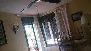 Apartamento en Vilanova i la Geltr�, Barri de Mar. Apartamento con terraza Gavines, galeon c,16