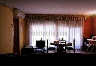 Lloguer Pis a Llinars del Vall�s. Piso c�ntrico muy soleado ideal familias Ravalet, 3