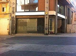 Local Comercial en Figueres, Centre. Oficines centre de figueres Carrer col.legi, 51