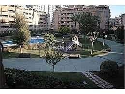 Alquiler Piso en Valencia. Particular alquila piso en residencial de lujo Calle marina alta, la, 6