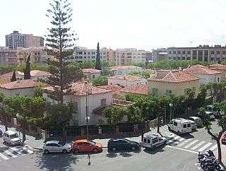 Piso en Tarragona, Centro. Pis al centre de tarragona tocant a la universitat Av. catalunya /moss�n ritort