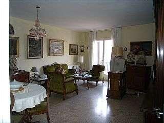 Piso en Sant Feliu de Gu�xols. Carrer sant ramon, 32