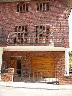 Casa adosada en Art�s. Mallorca