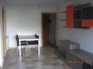 Alquiler Piso en Granollers, Zona hospital. Francesc ribas