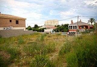 Terreno residencial en Cambrils. Precioso terreno en cambrils Carrer iot, 4