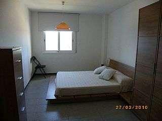 Apartamento en Estartit. C.brava apartamento en venta (lestartit Undefined, 38