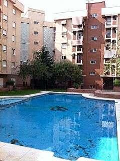 Piso en Granada. Piso parque almunia 3 dormitorios Calle periodista francisco javier cobos, 18