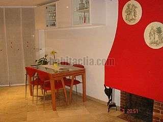Casa adosada  con jard�n en Badalona, Morera. Casa adosada C/ jaume i